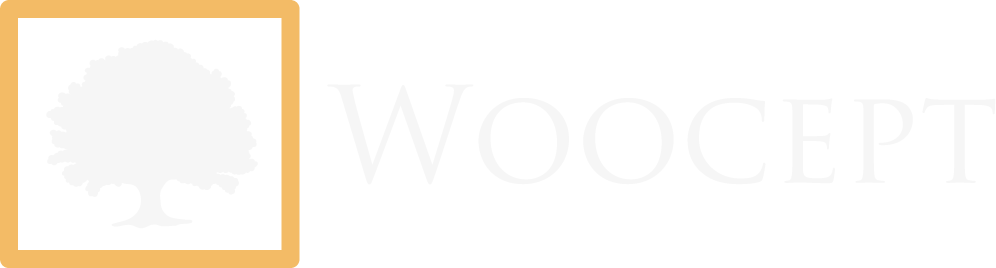 woocept