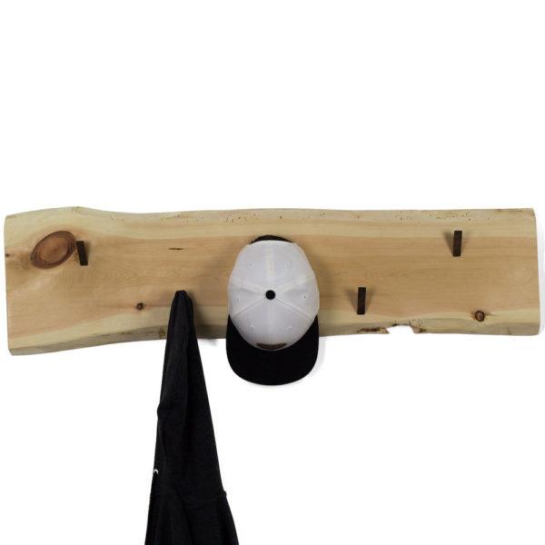 garderobe garderobenhaken wandgarderobe garderobenleiste designermöbel