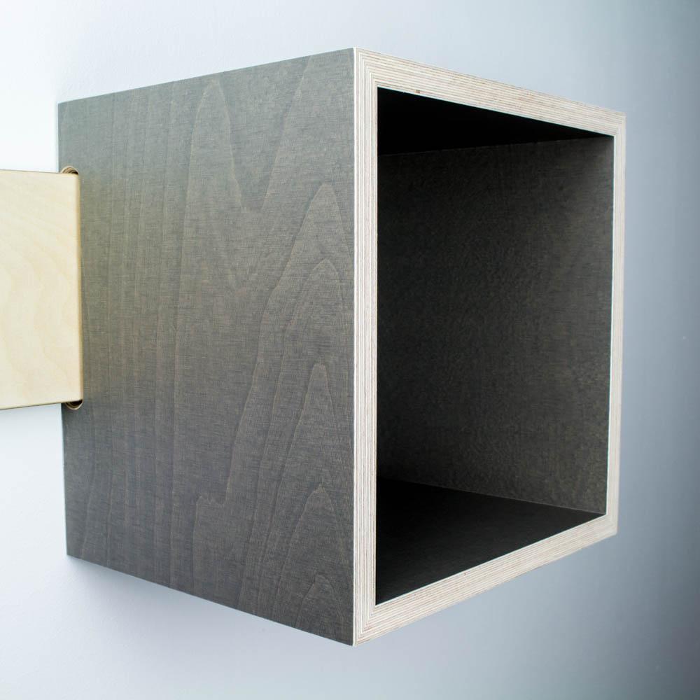 slyit hängeschrank designermöbel