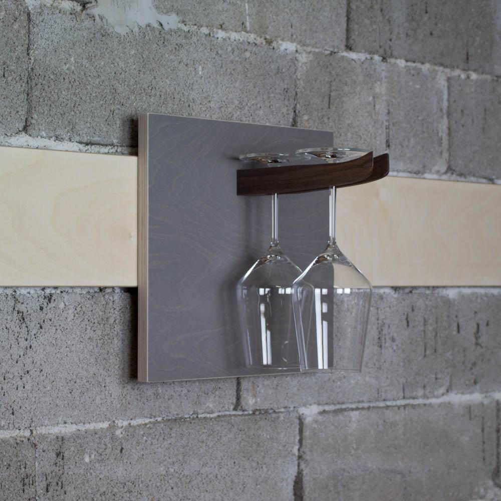 slyit hängeschrank designermöbel oberschrank