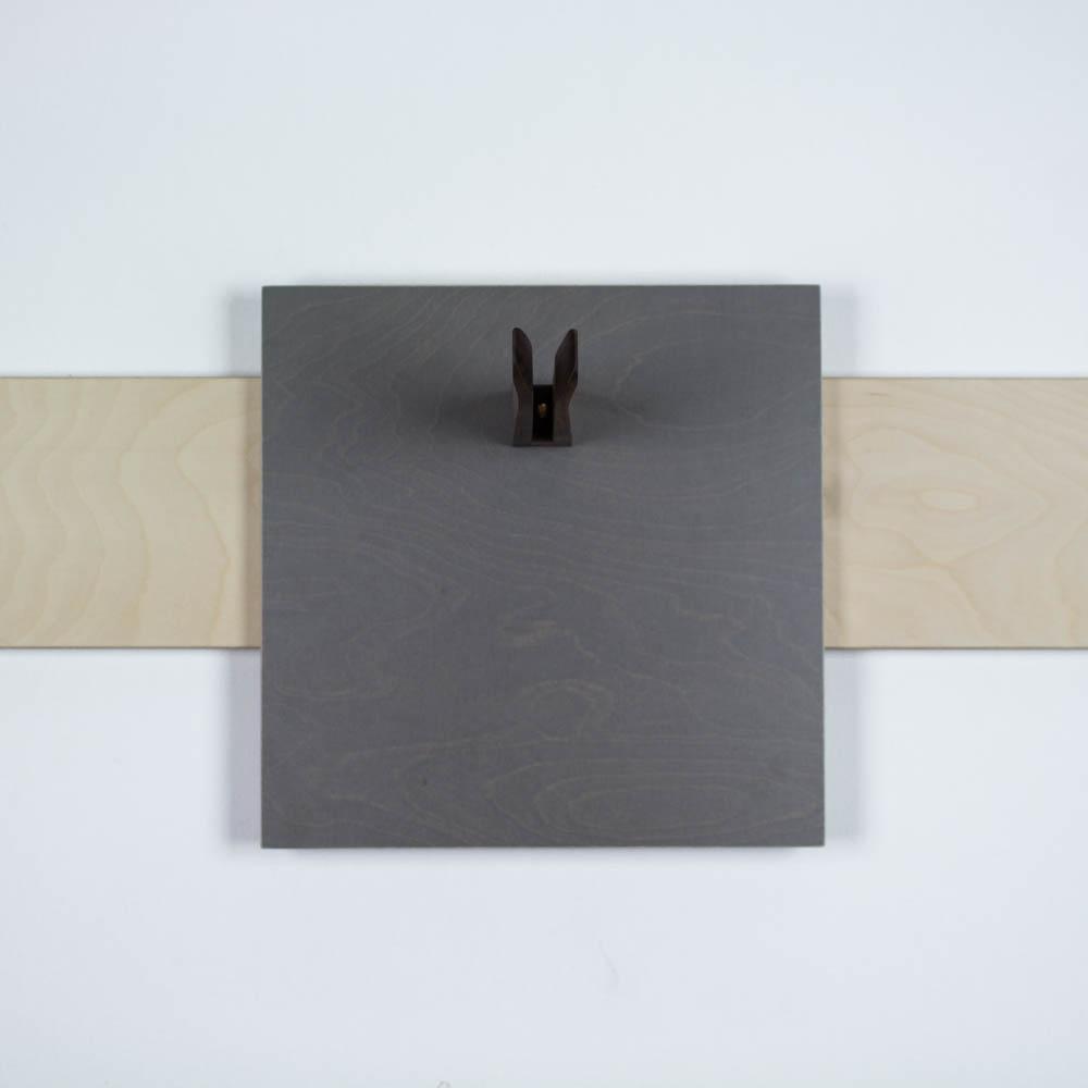 slyit hängeschrank designermöbel oberschrank weinmöbel